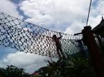 Griya Gayatri, Tawang Mangu, Karang Anyar, Jawa Tengah