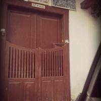 4 Jam Di Rembang