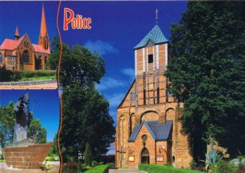 From Phillipe (Poland)